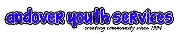 andover youth services