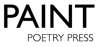 Paint Poetry Press