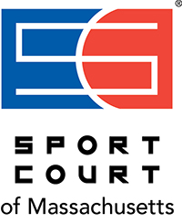 Sport Court of Massachusetts