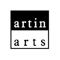 Artin Arts