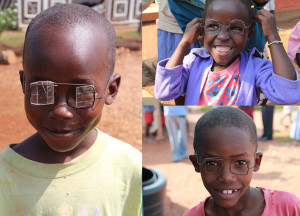 Glasses_kids